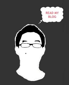 cg_recoloured_read_my_blog