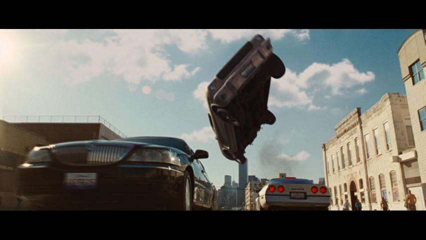 CoolGamesWorld_Wanted_Movie_Car_Stunt