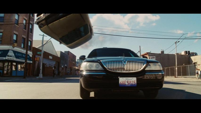 CoolGamesWorld_Wanted_Movie_Car_Stunt_Flip_Over