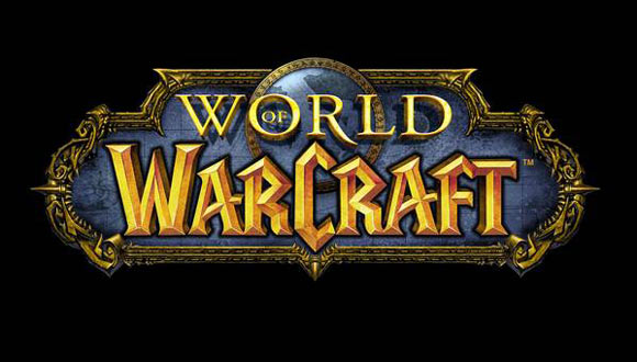 CoolGamesWorld_World_Of_Warcraft_Logo_WOW_Two_New_Races_Worgens_Goblins