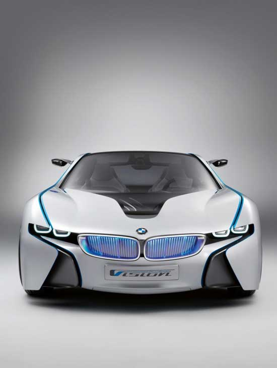 CoolGamesWorld_BMW_Vision_Efficient_Dynamics_Concept_Sports_Car_European_Sports_Car_2