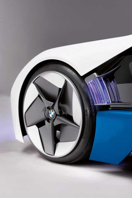 CoolGamesWorld_BMW_Vision_Efficient_Dynamics_Concept_Sports_Car_European_Sports_Car_Wheel_Hubbers
