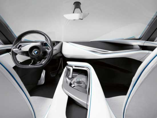CoolGamesWorld_BMW_Vision_Efficient_Dynamics_Concept_Sports_Car_European_Sports_Car_Interior