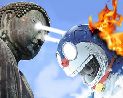 CoolGamesWorld_Doraemon_Japan_Manga_Comic_Epic_Battle